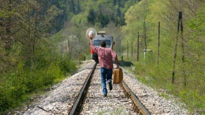 8 бесплатных услуг в поездах, о которых не знает большинство пассажиров