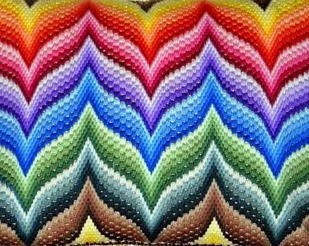 Великолепная <strong>вышивка барджелло для начинающих: схемы и</strong> вышивка Барджелло или флорентийская. Мастер-класс, идеи и схемы...