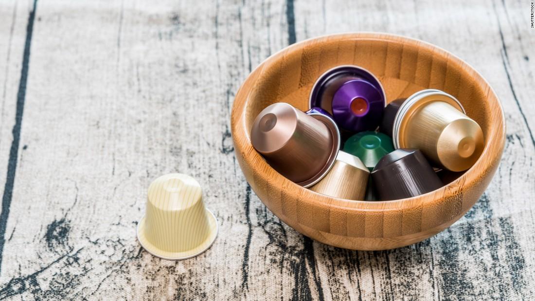 11 бытовых предметов, которые вам нужно перестать использовать прямо сейчас
