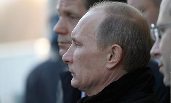 Эксперт: Украина просила миротворцев – Россия её поддержала. Спасибо, до свиданья