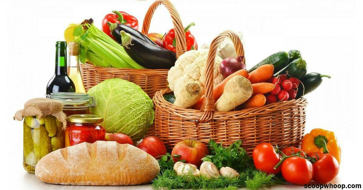 Съешьте этой полезной еды больше, чем нужно - и она убьет вас!
