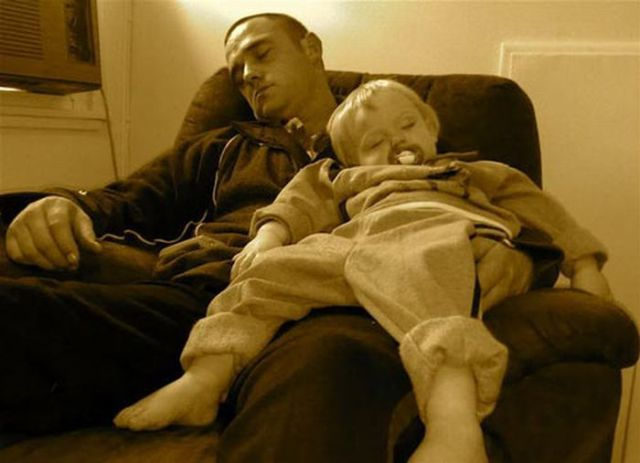 Father_and_child_21 (640x463, 34Kb)
