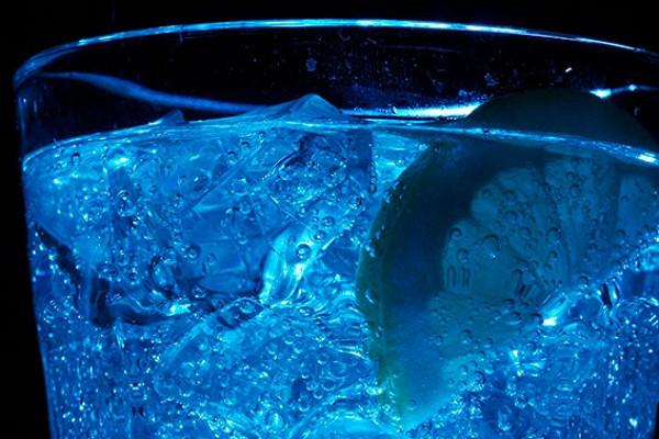 Врач назвала самые вредные напитки впериод карантина