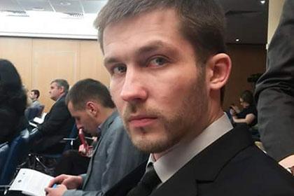 Украинский волонтер усомнился в официальных цифрах потерь ВСУ в Донбассе
