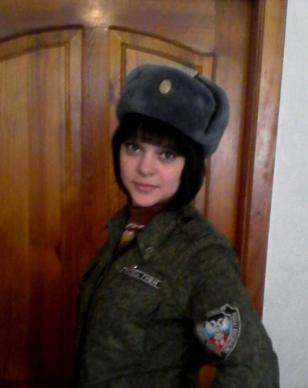 Радуетесь, украиньцы? Зря.