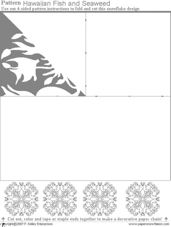 hand_made_snowflakes_05