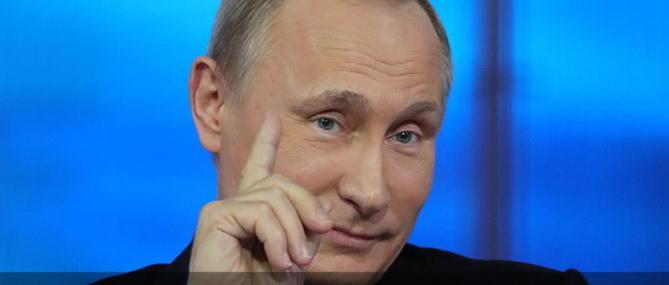 Украину предупредили, что российское руководство специализируется на несимметричных ответках