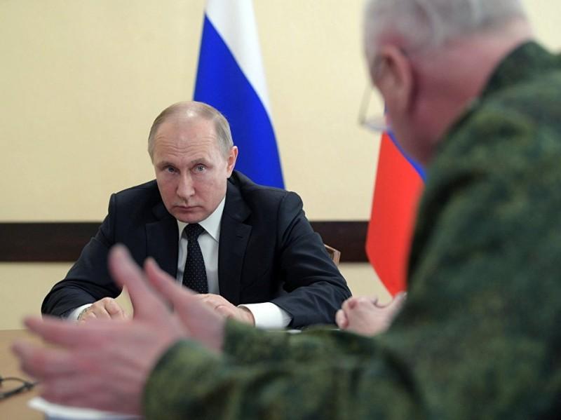 Халатность и разгильдяйство - причины трагедии в Кемерово