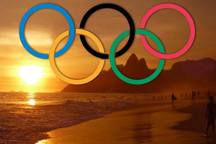 Мировая политика не должна вмешиваться в спорт
