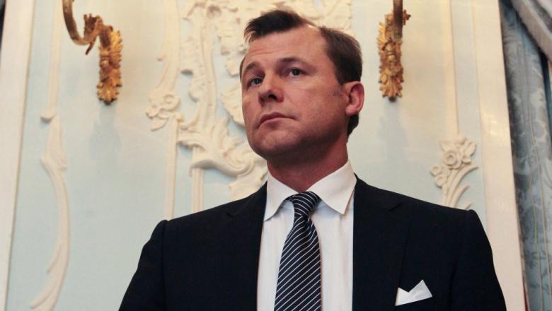 Минкомсвязи не согласно с обвинениями Генпрокуратуры в адрес Страшнова