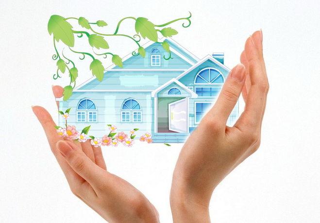 Обережная магия для защиты вашего дома от негатива