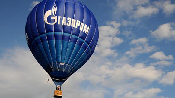 """""""Газпром"""" впервые будет экспортировать СПГ в Казахстан"""