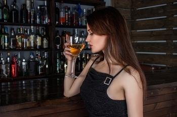 Ученые разделили всех пьяных на четыре категории