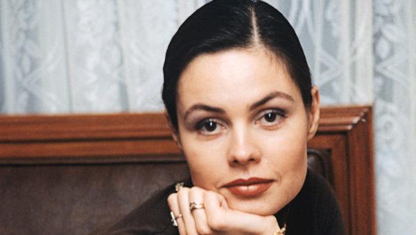 Секреты вечной молодости от Екатерины Андреевой: 20 заповедей красавицы