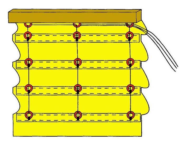 штора для кухни6 (700x542, 281Kb)