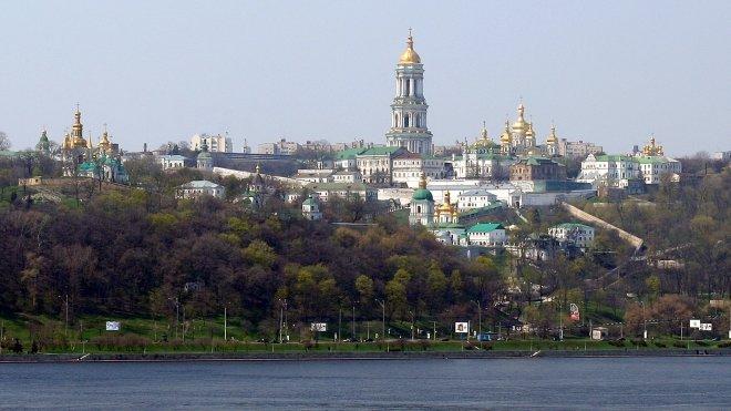 Решения «Объединительного собора» в Киеве будут считаться недействительными — Синод УПЦ