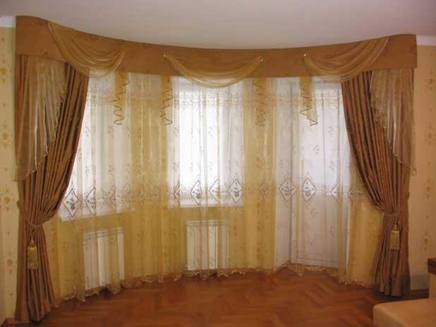 http://www.siyaet.ru/uploads/posts/2009-01/1230902463_romantika.jpg