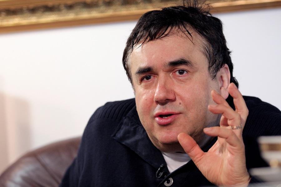Садальский рассказал о превращении Прибалтики из красивой витрины в нищие задворки