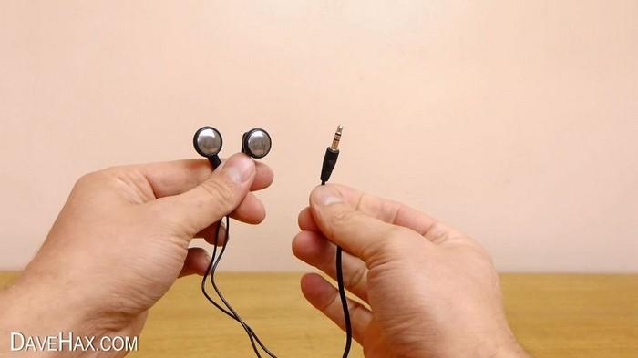 Как на телефоне сделать громче микрофон на 724