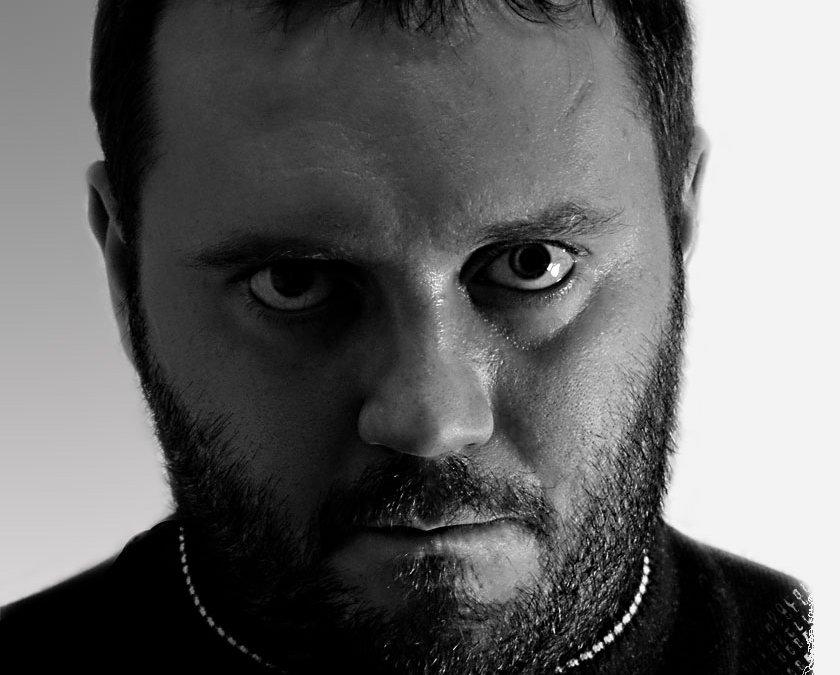 Писателю Владимиру Данихнову нужна помощь
