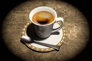 Как употребление кофе влияет на организм человека