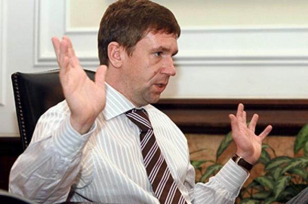 КБ «Русский инвестиционный альянс» лишен лицензии засомнительные операции