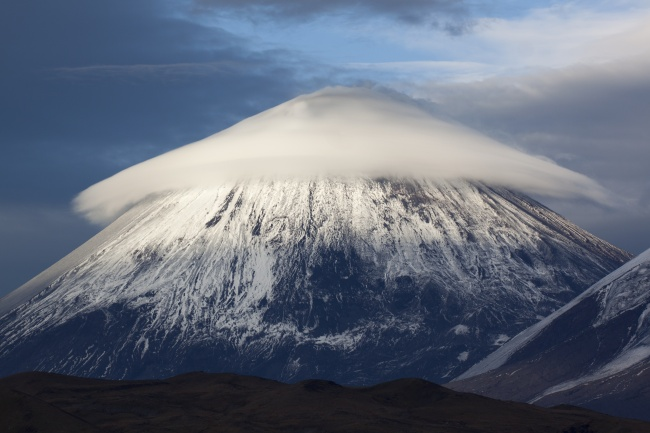 8 шикарных причин побывать на Камчатке