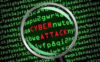 Инструменты кибервойны страшнее армейских боевый действий