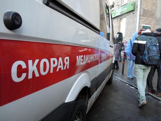 Бдительные соседи настучали: Московский победитель олимпиады по химии погиб после проверки ФСБ