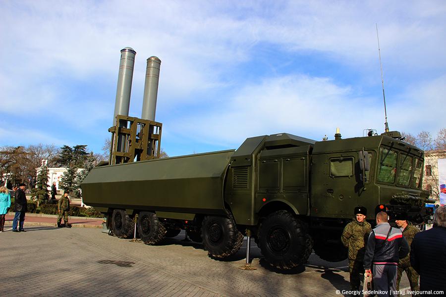 Россия готова сбивать самолеты США в сирийском небе