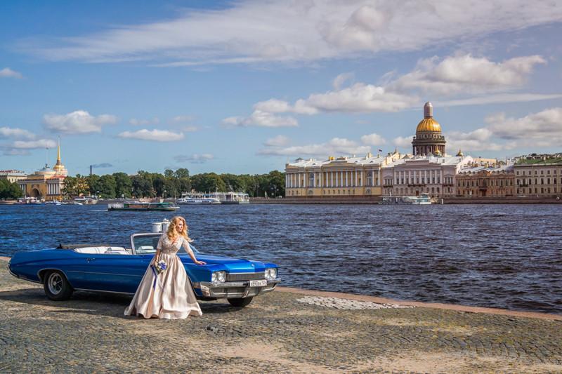 Петербургские сфинксы. Что скрывается за их улыбками история, санкт-петербург, сфинксы