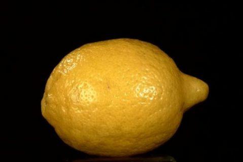 Пищевая сода и лимон: эта смесь спасает 1000 жизней каждый год