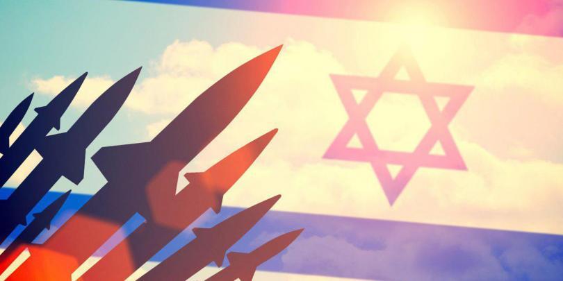 Секрет Полишинеля: откуда у Израиля атомное оружие?