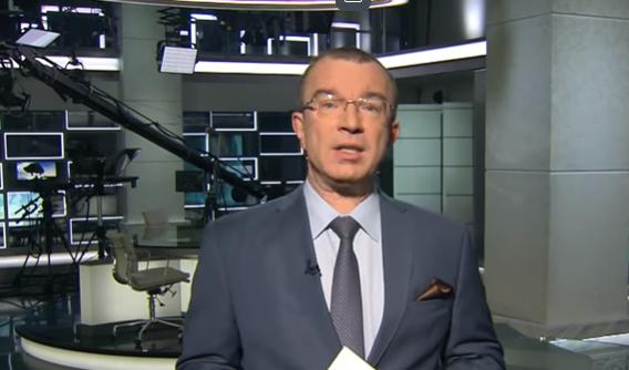 Юрий Пронько: Минфин придумал новый побор с граждан