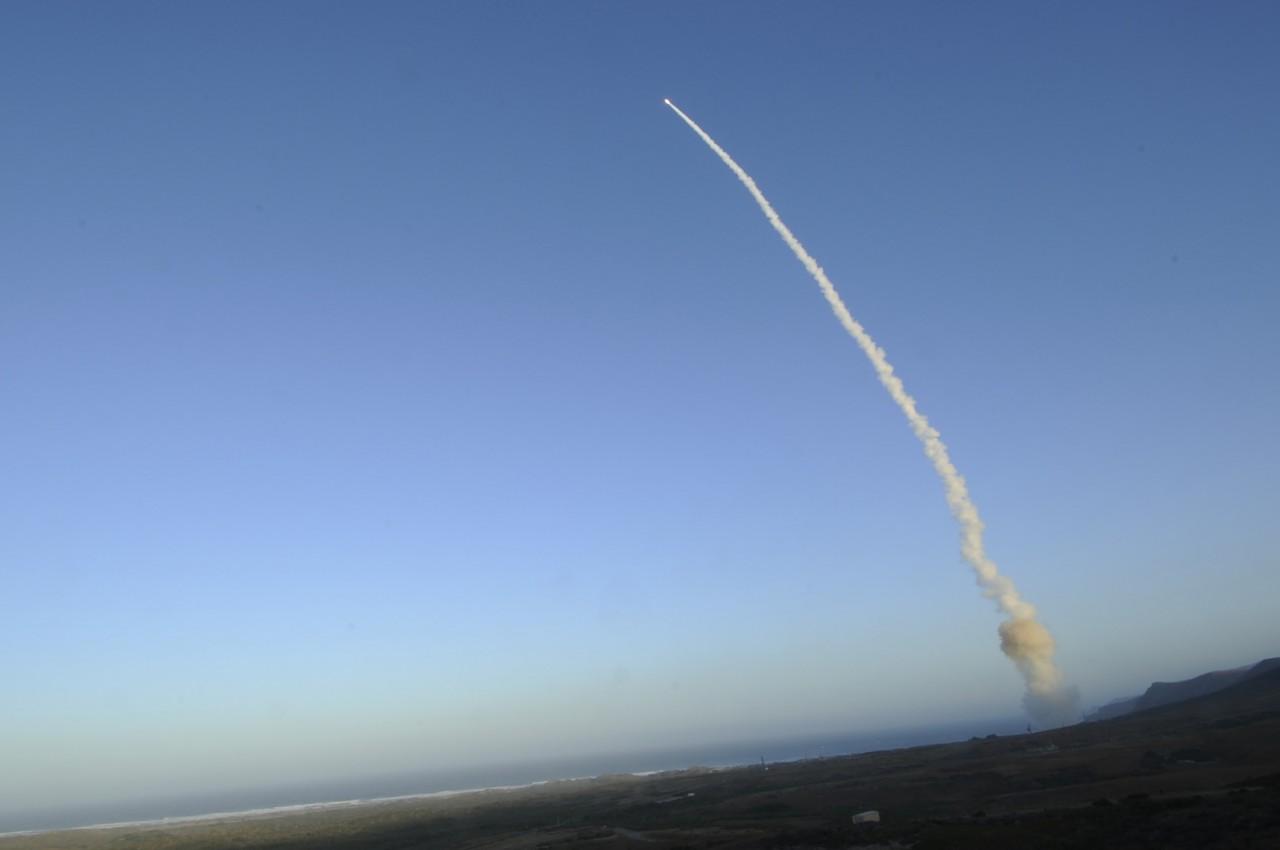Что известно о пуске баллистической ракеты из КНДР на данный момент