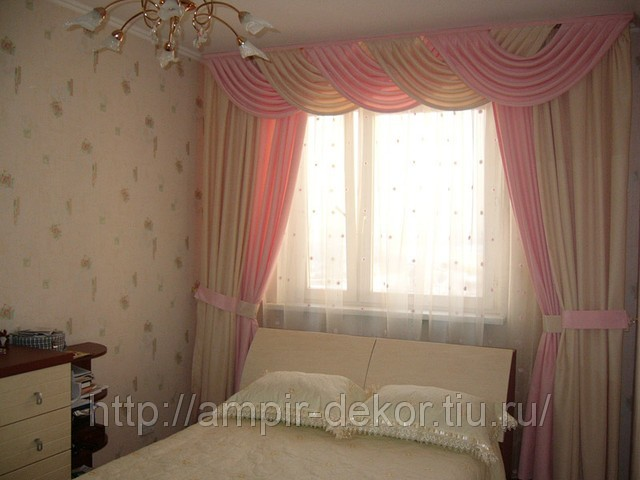 http://ruprom-image.s3.amazonaws.com/493572_w640_h640_141.jpg