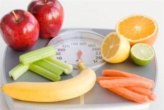 12-дневная зимняя диета