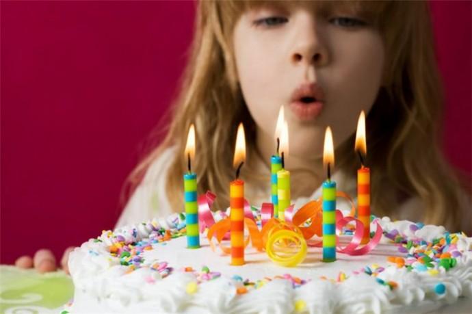 Краснодар слова на задувание свеч на день рождения том