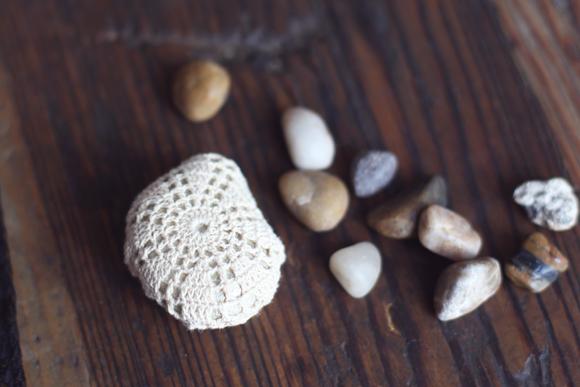 Crochet-rock (580x387, 228Kb)