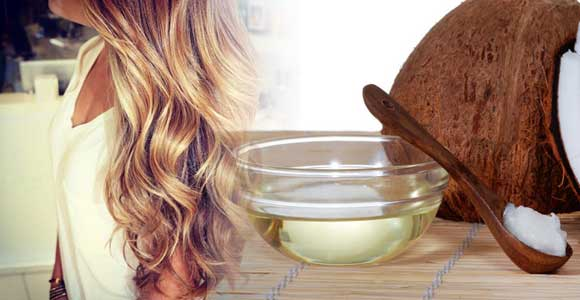 Как быстро отрастить волосы за неделю природным способом (проверенные средства)
