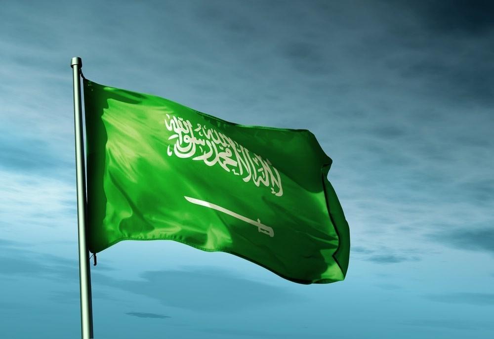 Саудовская «замятня»: Эр-Рияд готовит новый проект по дестабилизации Сирии