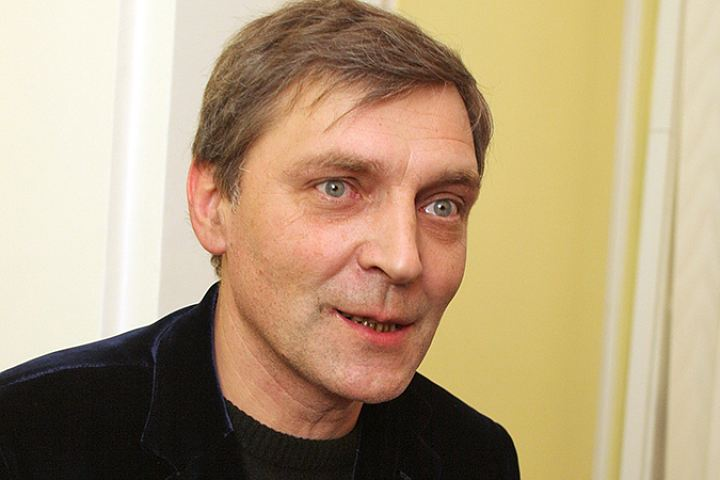 Невзоров призвал расстреливать российских добровольцев