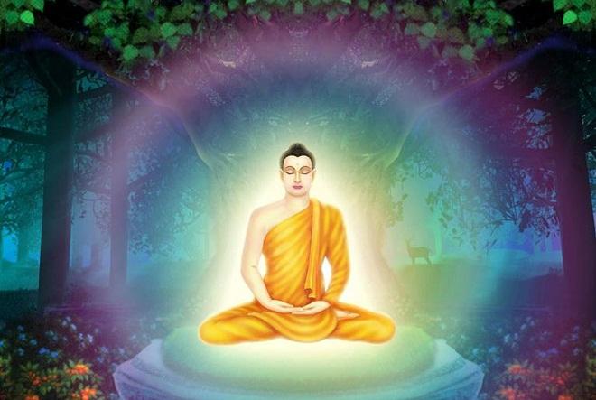 Духовная практика «Внутренняя Улыбка» помогает установить любовные взаимоотношения со своими телами и оболочками для ускорения эволюции