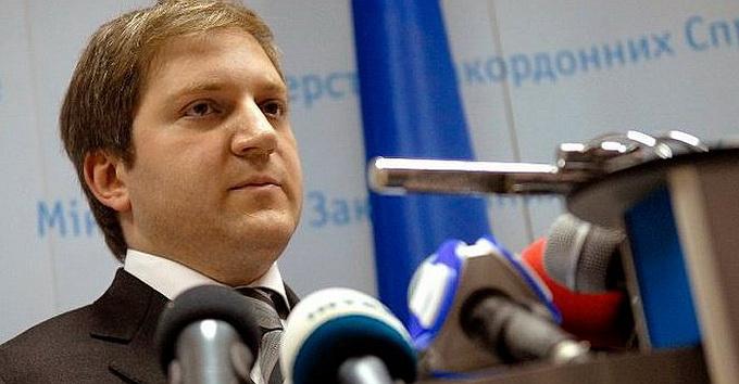 В лучших традициях: «Перемога» Украины в ООН по Крыму плавно превращается в новую «зраду»