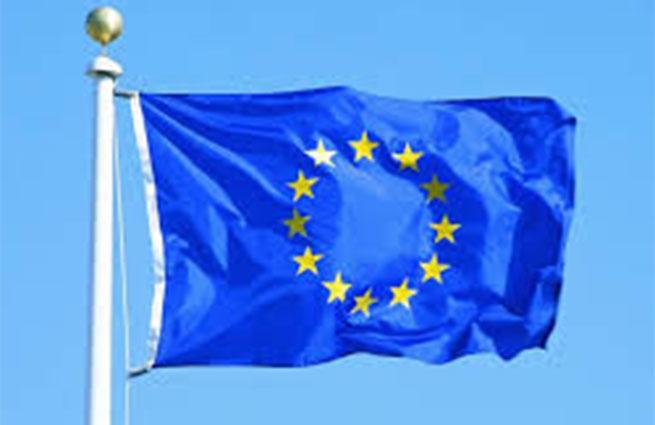 Евросоюз обеспокоен обстрелами Донецка