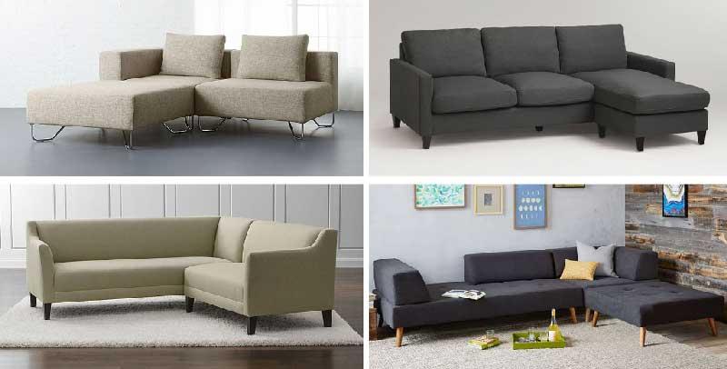 Картинки по запросу Подбираем диван под квартиру