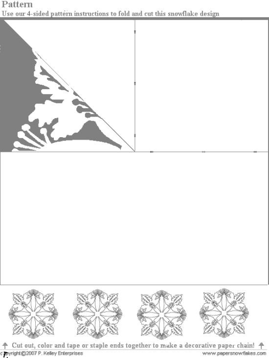 hand_made_snowflakes_11