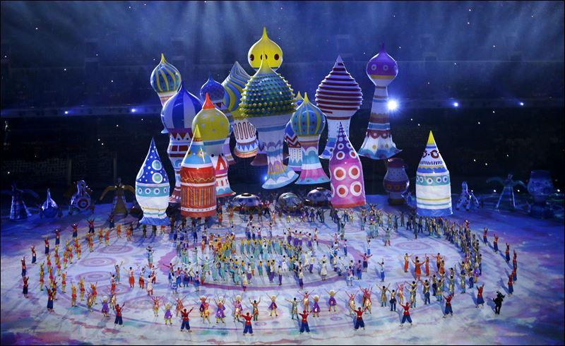 спорт, интересное, фото, факты, сочи, олимпиада