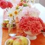 delightful-dahlias-in-floristic-ideas-mini3-2.jpg