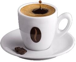 Наслаждайтесь кофе. Притча «Чашка»